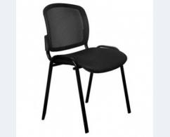 Лучший выбор директорских кресел, стульев для персонала