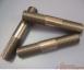 Шпилька М12 ст 40Х ГОСТ 9066-75 длина 110