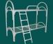 Кровати металлические оптом, металлическая кровать купить в москве, металлические кровати для взрослых